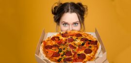 Your-Zodiac-Sign-Will-Make-You-Know-What-To-Eat-And-Avoid1