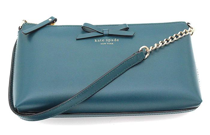 10. Kate Spade Kingston Drive Crossbody Bag