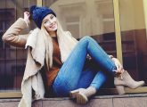 10-Absolute-Must-Haves-To-Combat-Cold