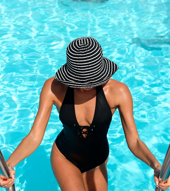 15 Best Swimsuits For Different Body Types