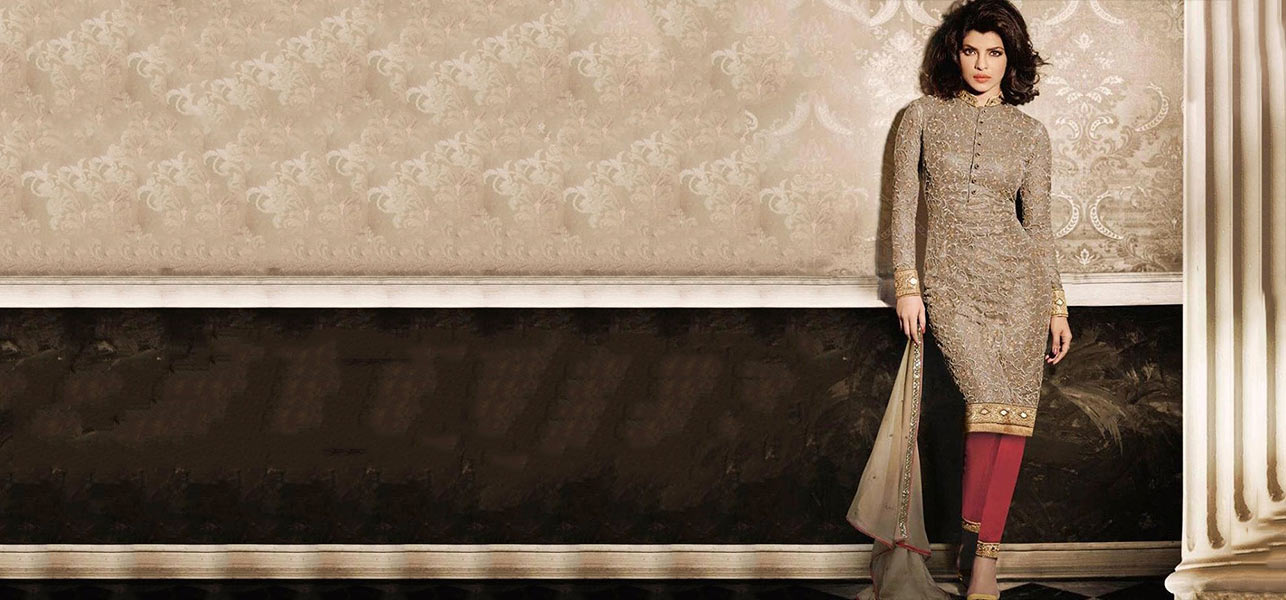 20-Spectacular-Salwar-Kameez-Designs-That-Will-Leave-You-Wanting-For-More1