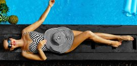 20-Trending-Swimming-Costumes-That-Will-Make-You-Beach-Vacation-Ready