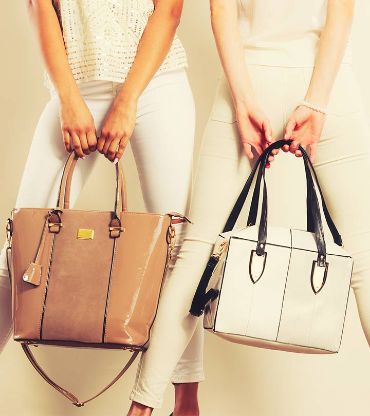 1c6c776d832 20 Best Selling Handbags You Need To Get Your Hands On, Right Now!
