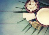 6-Reasons-Coconut-Is-Your-Skin's-Best-Friend