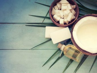 6-Reasons-Coconut-Is-Your-Skin's-Best-Friend