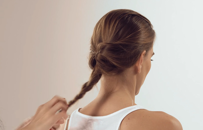 A-braid-will-add-that-bit-of-oomph-that-you-are-looking-for