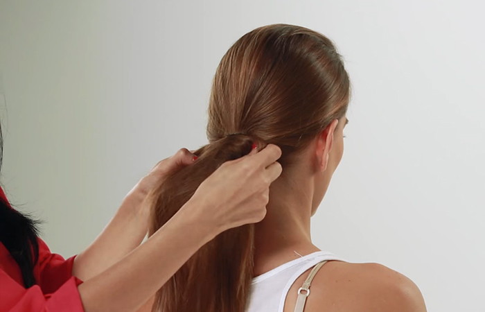Add-volume-to-your-hair-to-add-a-more-relaxed-vibe-to-your-style