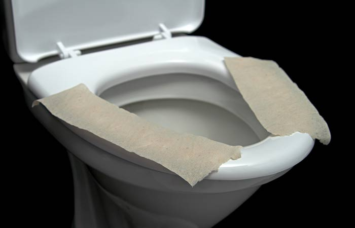 After-Reading-THIS,-You'll-Never-Put-Toilet-Paper-On-The-Toilet-Seat-Again