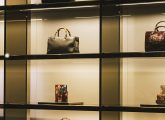 Best-Selling-Handbags-You-Need-To-Get-Your-Hands-On,-Right