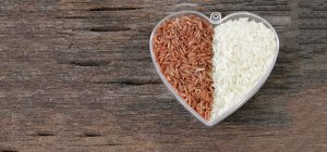 Brown Rice Vs White Rice—Which One Is Better?