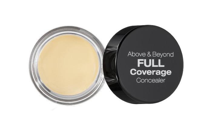 NYX Cosmetics - Concealer Jar
