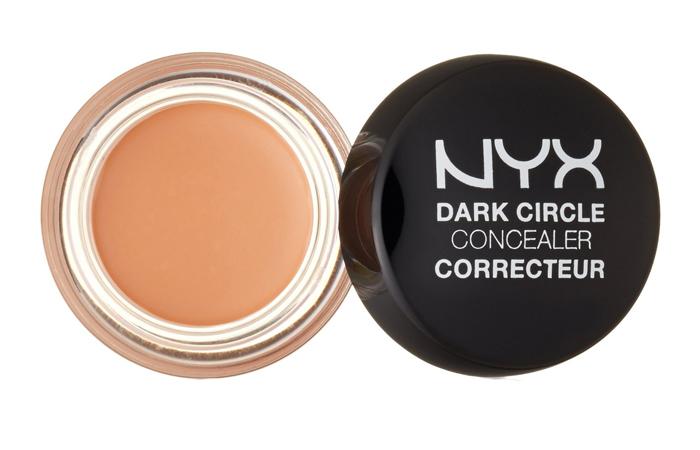 NYX Cosmetics - Dark Circle Concealer