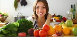 How-To-Enhance-Your-Beauty-While-Cooking