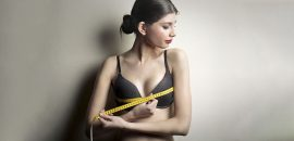 How-To-Increase-Your-Breast-Size-Fast-And-Naturally-–-Here