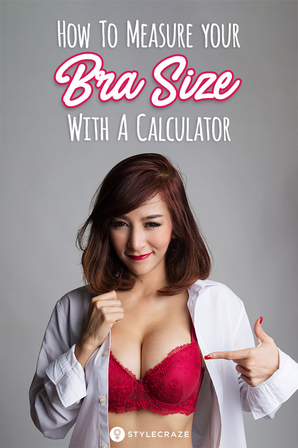 d643bcf2f507e How To Measure Bra Size - Bra Size Calculator