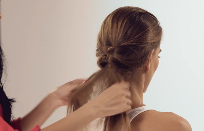 It's-time-to-braid