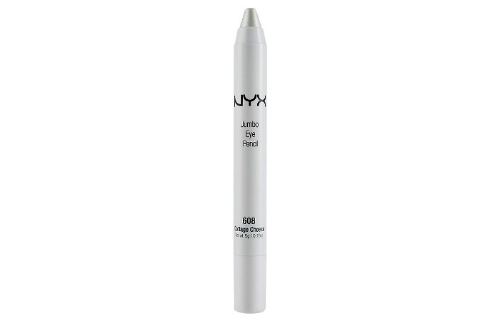 NYX Cosmetics - Jumbo Eye Pencil