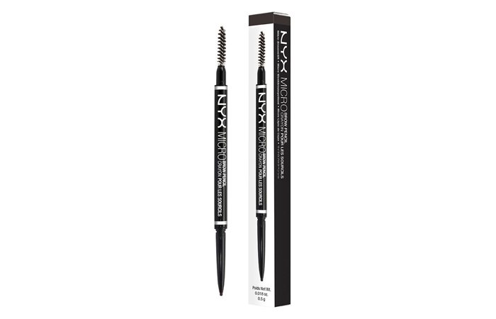 NYX Cosmetics - Micro Brow Pencil