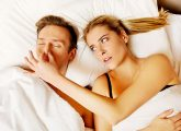 My-Husband-Stopped-Snoring-When-I-Started-Giving-Him-This-Magical-Drink0