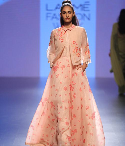 20 Latest Salwar Suit Designs Trending Now In India