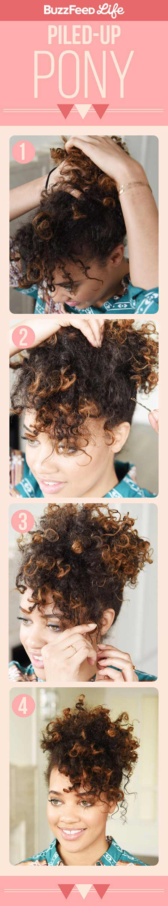 Sexy short hairstyles for black women over 40
