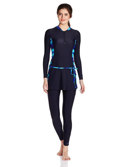 Swimming Costumes For Ladies   2. Speedo Full Body Suit