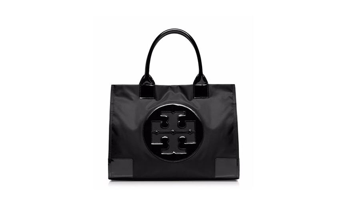 Best Selling Ladies Handbags In India - 16. Tory Burch Ella Tote