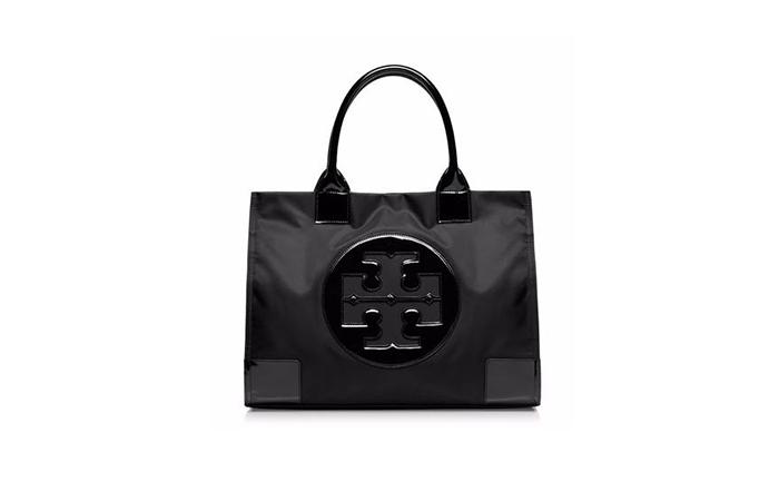 536963c3fd7e Best Selling Ladies Handbags In India - 16. Tory Burch Ella Tote