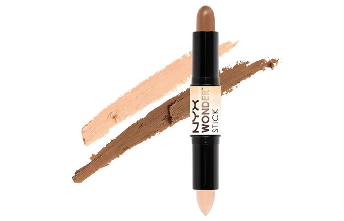 NYX Cosmetics - Wonder Stick