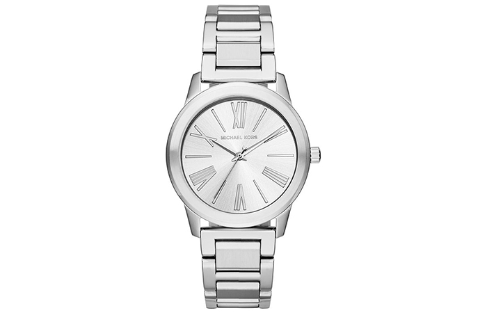 Most Amazing Michael Kors Watches For Women In India - 11. Hartman MK 3489