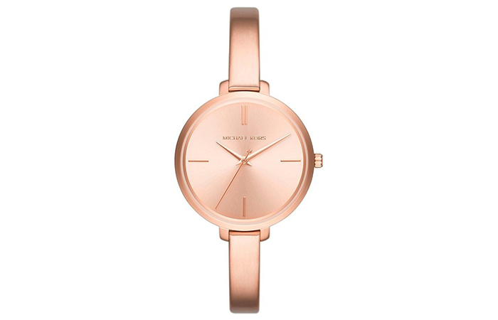 Most Amazing Michael Kors Watches For Women In India - 12. Jaryn MK 3457