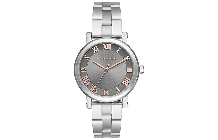 Most Amazing Michael Kors Watches For Women In India - 13. Norie MK 3559