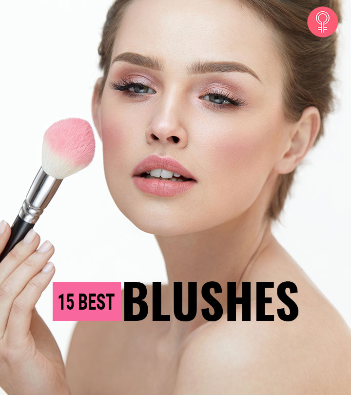 15 Best Blushes To Buy Online In 2020