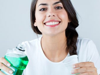 15-Uses-Of-Mouthwash-That-Has-Nothing-To-Do-With-Your-Teeth