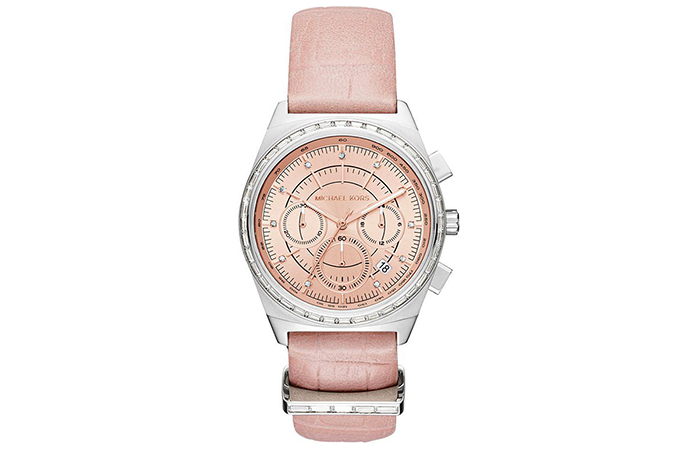 Most Amazing Michael Kors Watches For Women In India - 16. Vail MK 2615