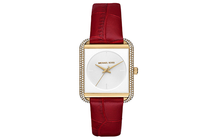 Most Amazing Michael Kors Watches For Women In India - 17. Lake MK 2623