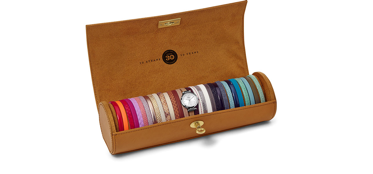20-All-Time-Bestselling-Women's-Watches-From-Fossil1