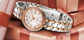 20 Best Casio Watches For Women