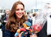 20-Kate-Middleton-Hairstyles-That-Will-Make-You-Feel-Like-A-Princess