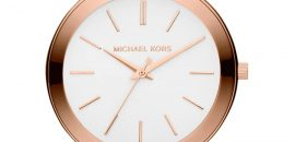 20 Best Of Michael Kors Women