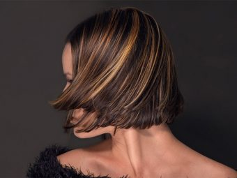 30-Chic-Highlight-Ideas-For-Your-Brown-Hair
