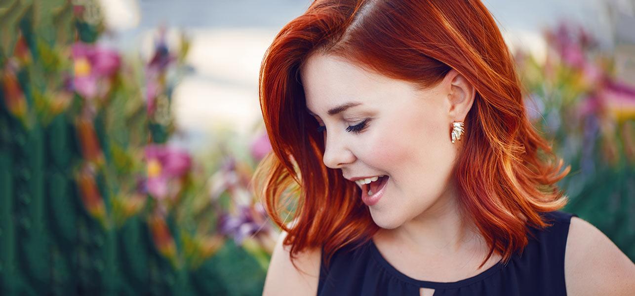 30-Stunning-Balayage-Hair-Color-Ideas