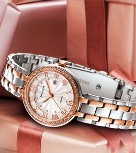 15 Best Casio Watches For Women