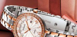 15 Best Casio Watches For Women