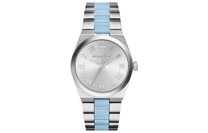 Best Michael Kors Watches For Women In India - 4. Chambray MK 6150