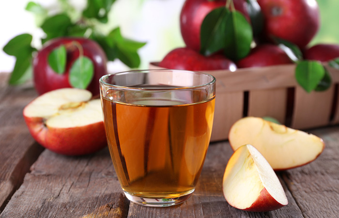 Apple-Juice-For-Constipation
