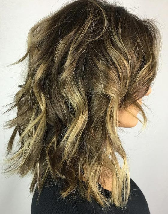 Bright-Blonde-Balayage