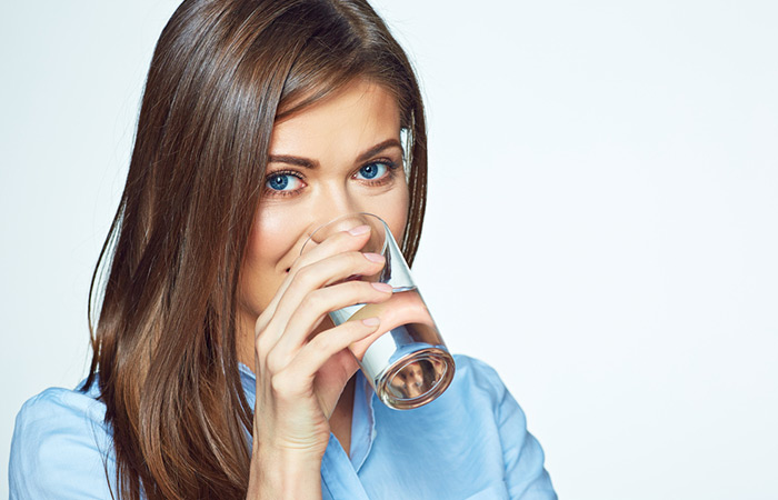 Drink-A-Lot-Of-Water