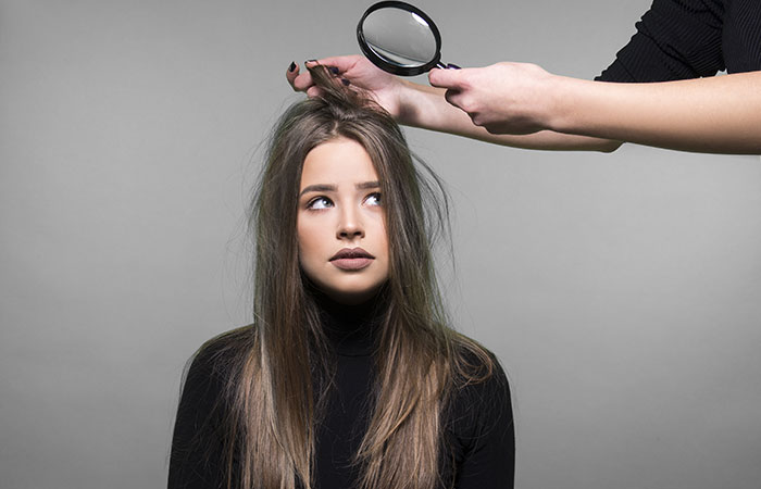 Early-Detection-Of-Damaged-Hair-Is-The-Key-To-Repair-It