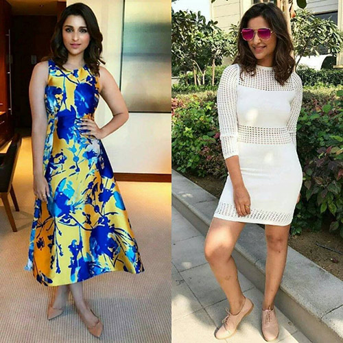 How-Did-Parineeti-Feel-After-Losing-Weight